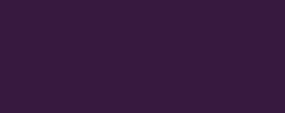 Pancreatic Cancer Canada