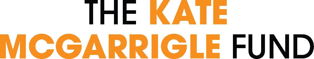 Katie McGarrigle Award