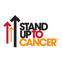 SU2C Researchers Find Promising New Treatment Strategy for Stage 1-3 NSCL Cancer Patients