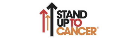 Hollywood's Brightest Stars Unite For Stand Up To Cancer's Live Broadcast On September 9th